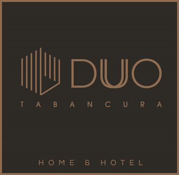 https://www.duotabancura.cl/wp-content/uploads/sites/22/2020/12/nuevo-logo2.png